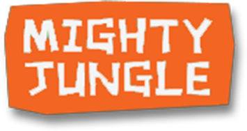 Mighty Jungle